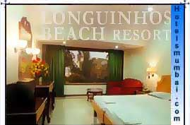 Longiunhos Beach Resort