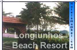 Longiunhos Beach Resort1
