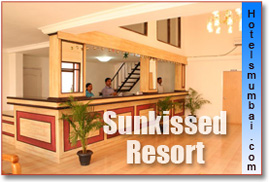 Sunkissed Resort